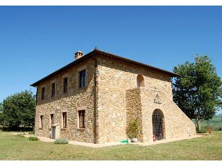 Podere Cappelli - France vacation rentals