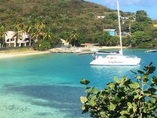 Waterfront Escape: Paradise at a Great Price!, St. Thomas