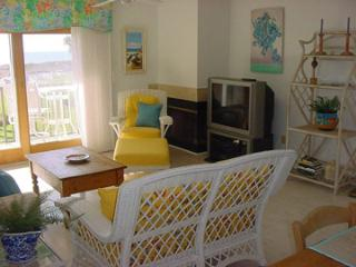 Summer Beach - Sailmaker Townhome (608) - Amelia Island vacation rentals