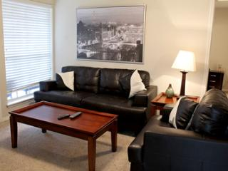 Great 1 BD in Las Colinas1LC98181008 - Texas Prairies & Lakes vacation rentals