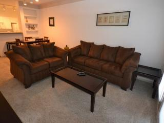 Great 1 BD in Midtown2MD23503206, Houston