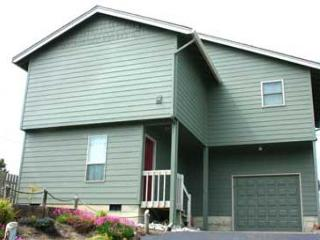 128 PACIFIC GETAWAY - Close beach access, near the park and casino, Lincoln City