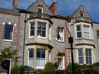 Brecon Lodge Bed & Breakfast CARDIFF,Wales,England - Cardiff- Glamorgan Coast vacation rentals