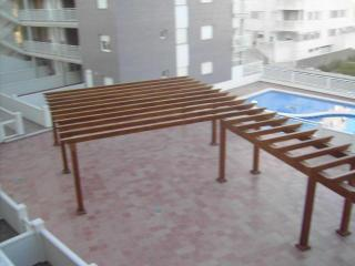 Excellent apartment near the beach, Moncófar