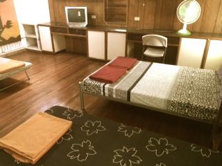 1896 Bed and Breakfast BAGUIO CITY – Jacinto Room, Baguio