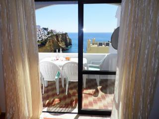 Apartment Mare darte, Carvoeiro