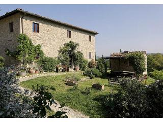 Casa Erta - France vacation rentals