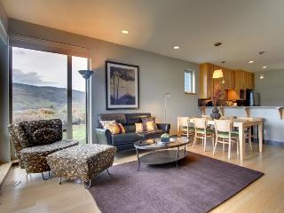 Mosier Creek Town Home