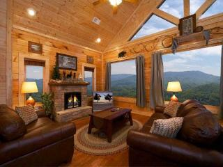 Best Of View, Pigeon Forge
