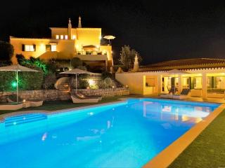 PTV5 Malote - Silves vacation rentals