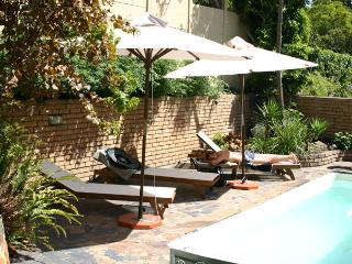 Atforest Guest House, Cape Town Central