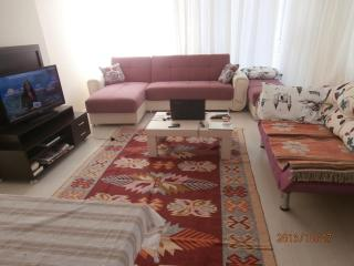 in Turkey rent a house for 4 person  1 day  50 Euro, Didim