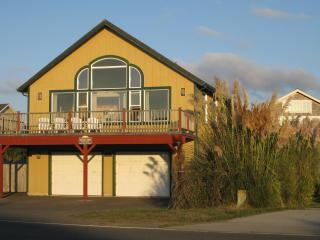 Horizon View Vacation Rental, Bandon