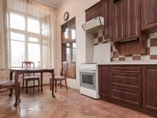 2-bedroom apartment in the very center of Odessa, Odesa