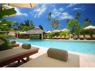 ELEGANT BEACH HOME  POOL & VIEW  PERFECT LOCATION, Kihei