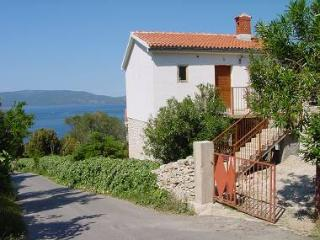 2316  R1(2) - Valun - Valun vacation rentals