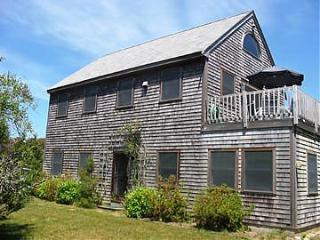 10712 - Nantucket vacation rentals