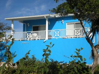 Blueskies, A Cozy Vacation House In Rainbow Bay - Rainbow Bay vacation rentals