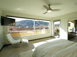 The Loft, Luxury Vacation Rental, Durango
