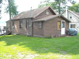 Lake Front Cottage - Canadargo Lake, Richfield Springs