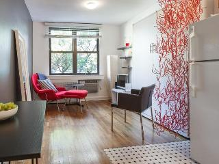 West 22nd Street 3 onefinestay, New York City