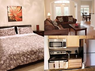 Amazing 1 BD in Uptown1UT3530320 - Texas Prairies & Lakes vacation rentals