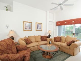 Beautiful 4 Bedroom 2 Bathroom Home with Conservation View. 1609MS, Orlando