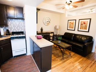 Greenwich 2 Bed-1 (3), New York City