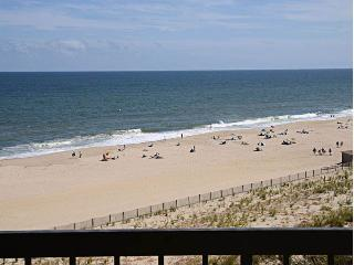 702 Dover House, Bethany Beach