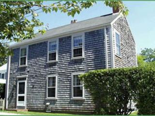 10750 - Nantucket vacation rentals