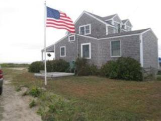 10752 - Nantucket vacation rentals