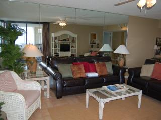 Mainsail 3 Bedroom/3 Bath Condo, Destin