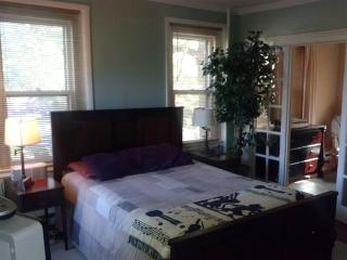 Best Offer For Your Vacation - 2250 Sq Ft. Save $$, North Plainfield