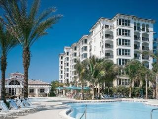 Discounted Rates at Marriott`s Ocean Pointe!, Isla de Singer