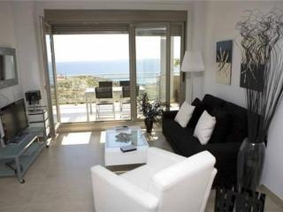 Apartment for 2 persons, with swimming pool , in Oropesa del Mar - Oropesa Del Mar vacation rentals