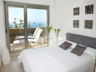 Apartment for 4 persons, with swimming pool , in Oropesa del Mar - Oropesa Del Mar vacation rentals