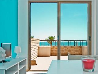 Apartment for 4 persons in Oropesa del Mar - Oropesa Del Mar vacation rentals