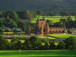 Abbey Green - Dumfries & Galloway vacation rentals