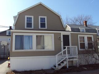 Comfortable House Perfect for Your Family Vacation, Old Orchard Beach