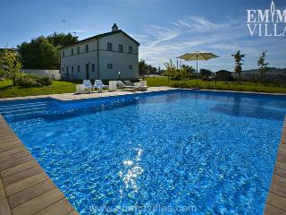 Casale Ecate 6 - Cetona vacation rentals