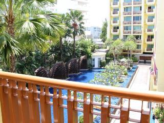 Condos for rent in Hua Hin: C6072 - Prachuap Khiri Khan Province vacation rentals