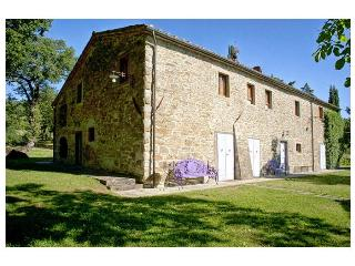 Casa Domenico - France vacation rentals