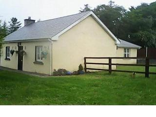 Spacious Modernised Cottage, Listowel County Kerry