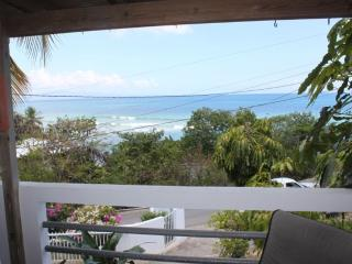 Sea Breeze - FABULOUS NORTH SHORE, Isla de Vieques