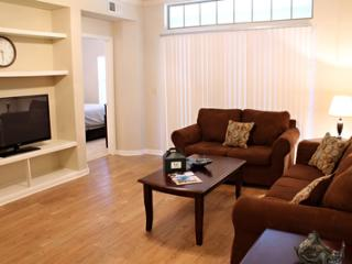 Wonderful Apartment in Uptown1UT3530221, Dallas