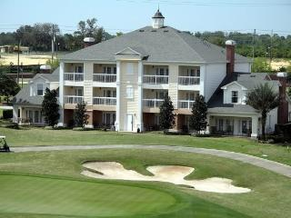 Reunion Resort - Condo 3BD/2BA - Sleeps 6 - Platinum - Loughman vacation rentals
