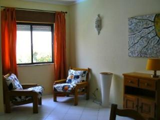 Sol a Sul Apartments Albufeira -3 min from  beach