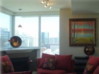 Great 2 BD in Little Italy(LV-2009), San Diego
