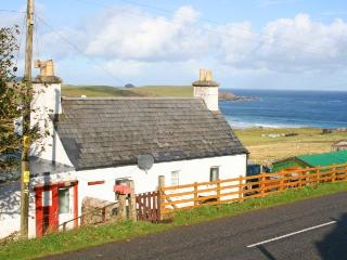SU292 - Caithness and Sutherland vacation rentals