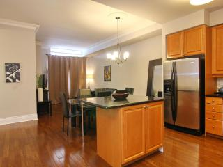 Penthouse - 3br - Hotel Alternative - Square One, Mississauga